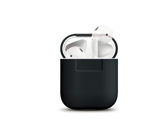 애플 에어팟.PNG